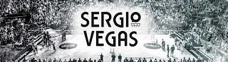 SergioBasket_vlogs