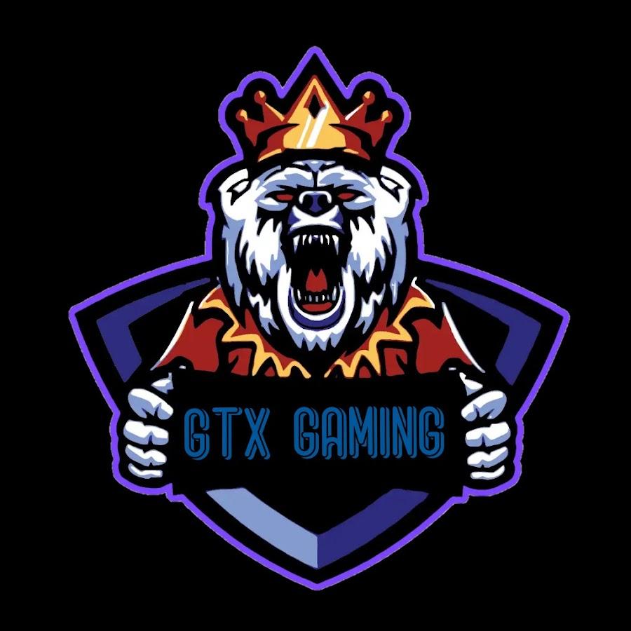 GTX GAMING