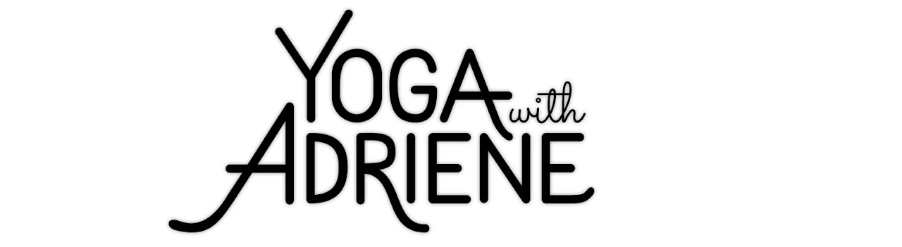 Restorative Yoga - Yoga With Adriene - TheWikiHow