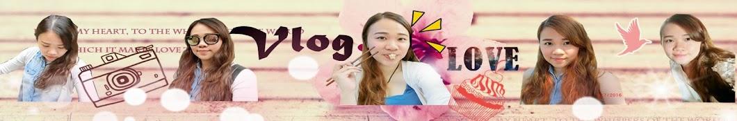 YURI 频道 Banner