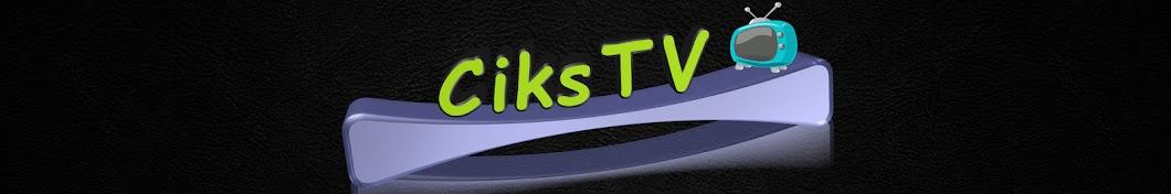 Ciks TV