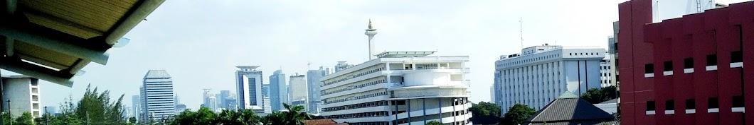 JAKARTA FIRST CHANNEL
