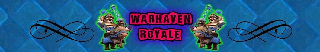 WarHavenClan