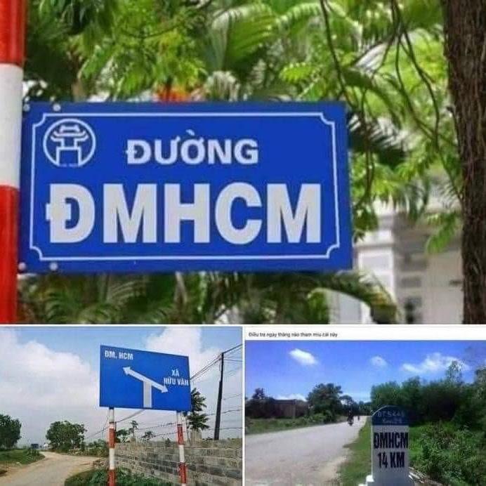 Saigon Ngày Nay TquKqq1VHGMGb-fx7Pd5UhB0e_ghi3HxhG1v4QErU1E3KWP4a3yfLB4ch0Khsmhikop4Nx-yylYYwA=s692-c-fcrop64=1,00bc0000ff43ffff-nd