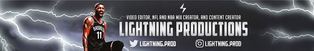Lightning Productions
