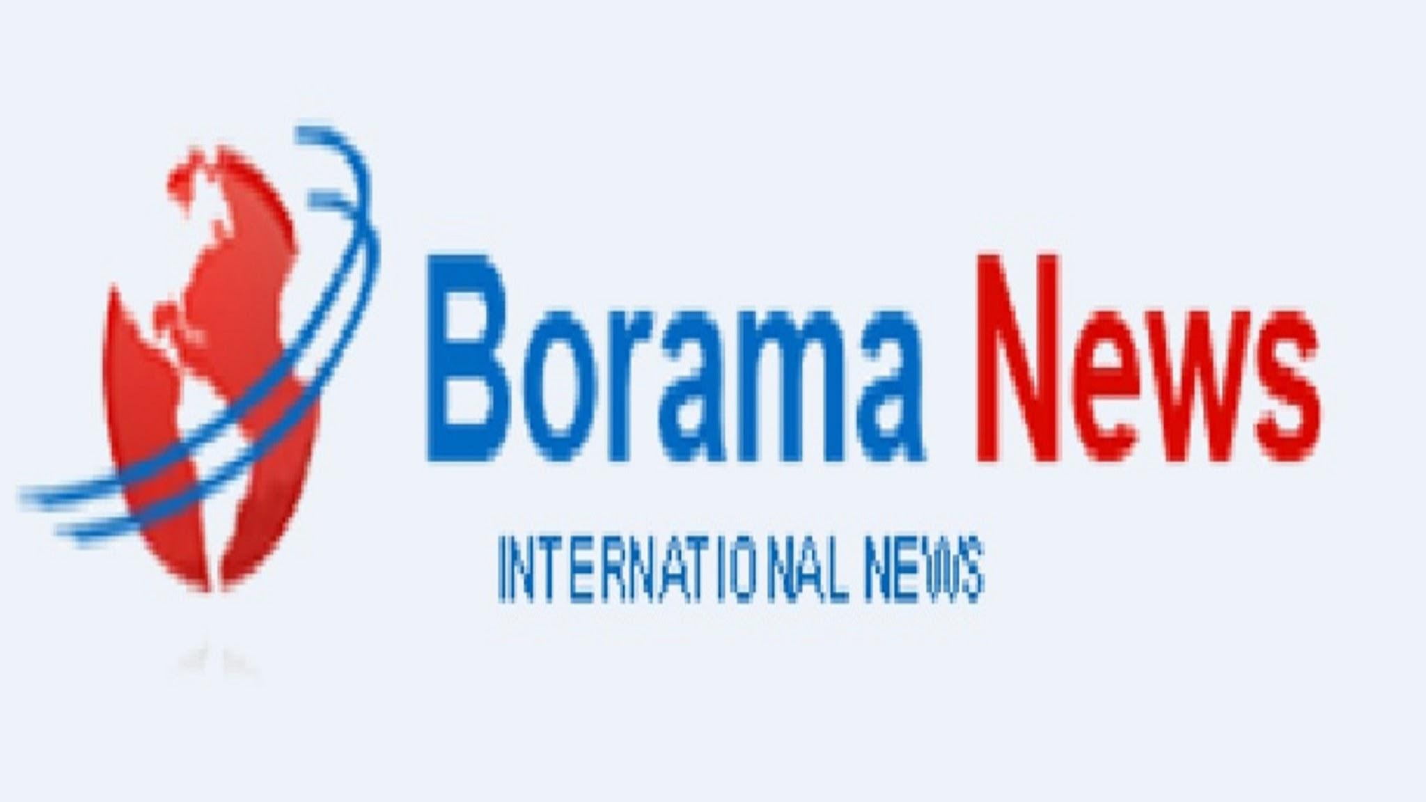 Boramanews