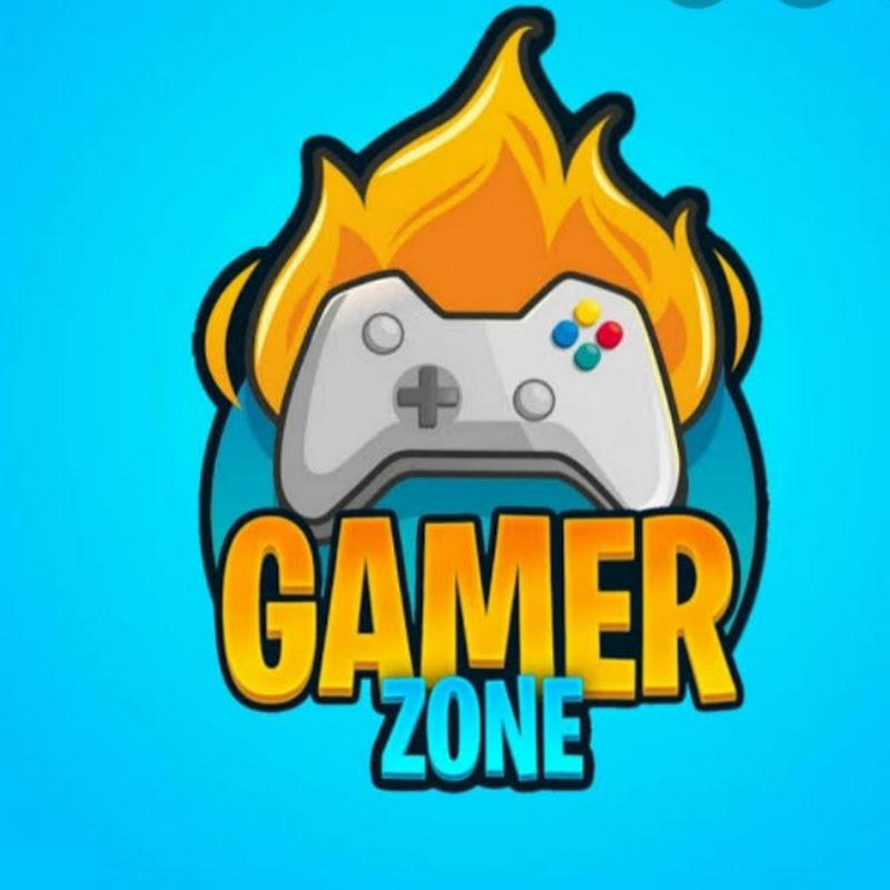 Gamer Zone (gamer-zone9231)
