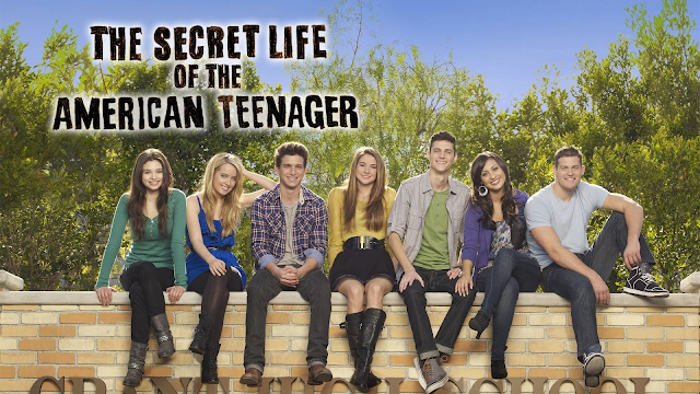 watch the secret life of the american teenager online youtube tv free trial. Black Bedroom Furniture Sets. Home Design Ideas