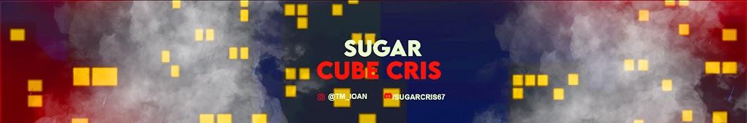 SugarCubeCris
