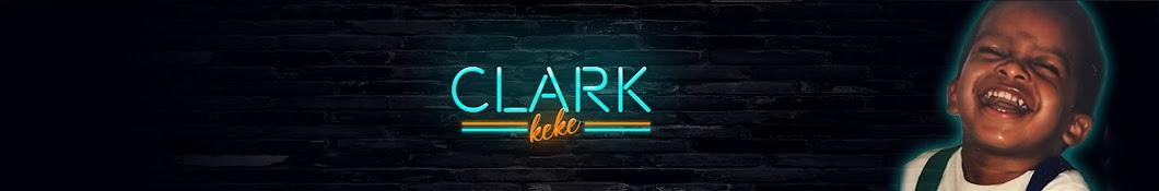 Clarkeke