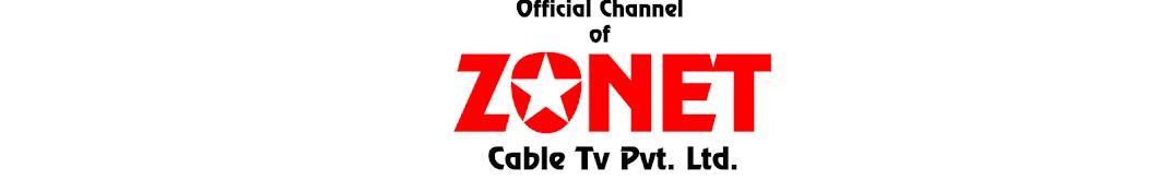 Zonet Banner