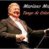 mariano-mores