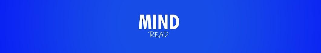 Mind Read