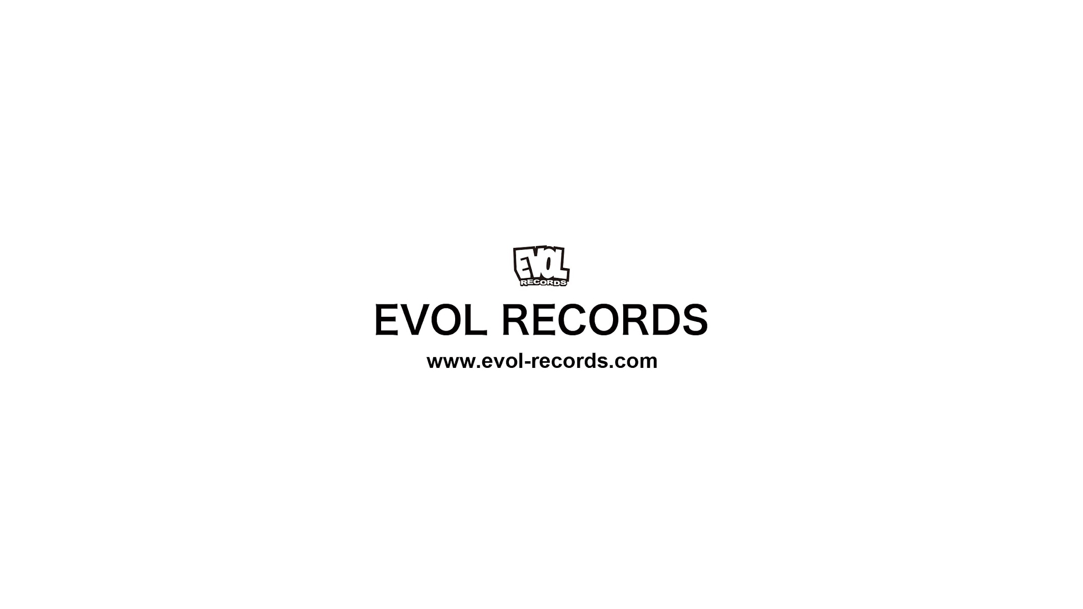 EVOL RECORDS OFFICIAL CHANNEL ...