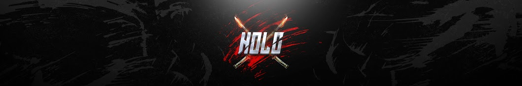 Holo PUBG YouTube channel avatar