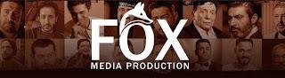 Fox Media Production