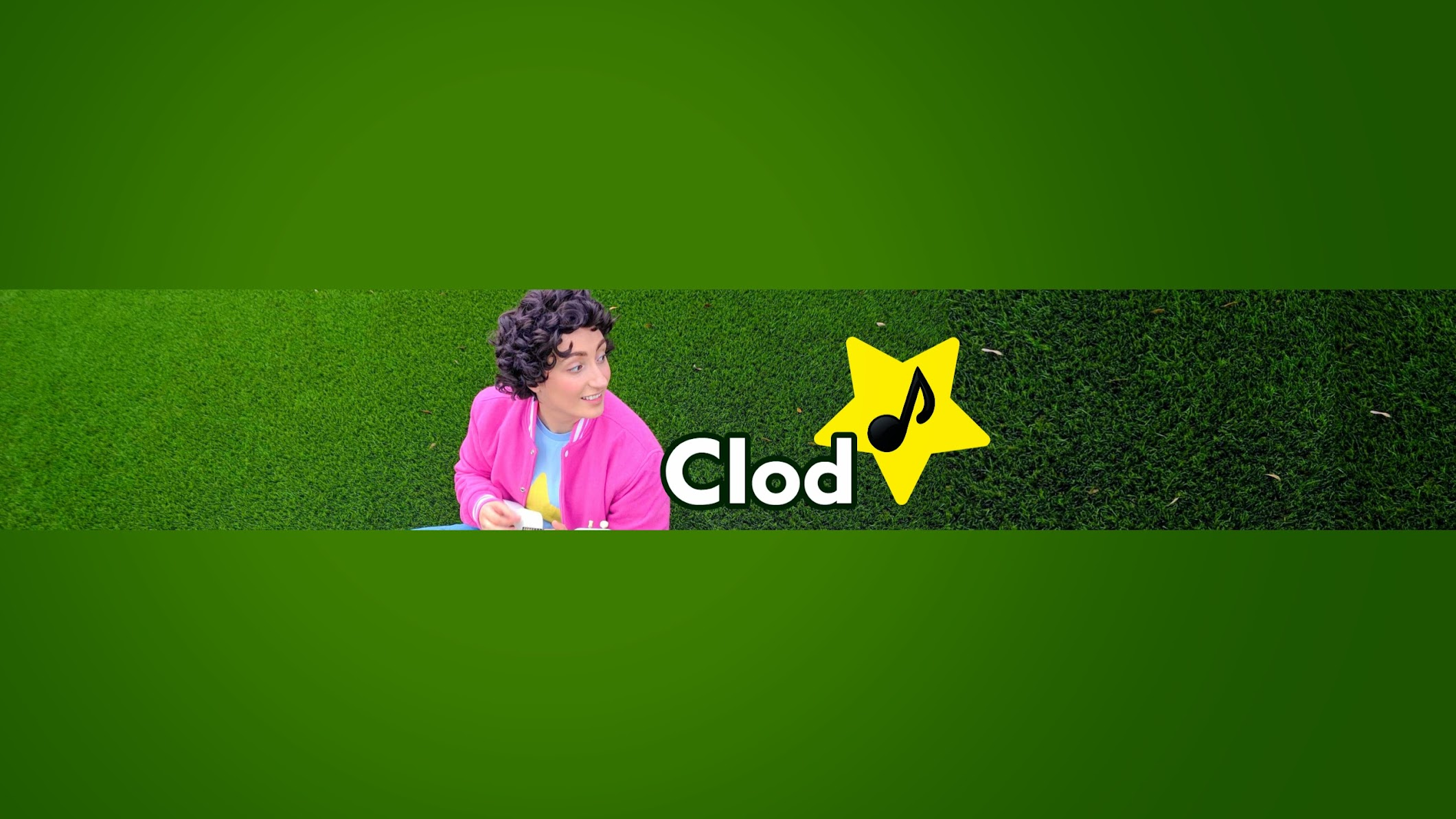 For the Love of Clod