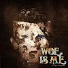 woe-is-me