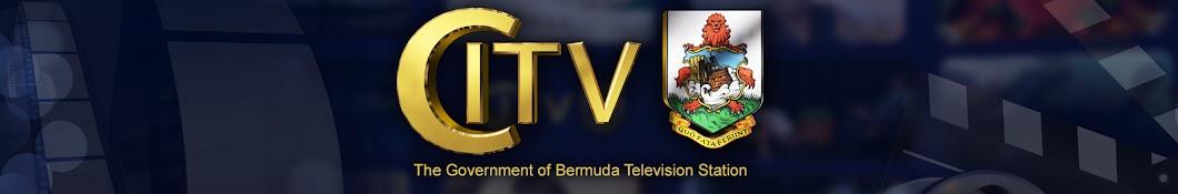 CITV Bermuda Banner