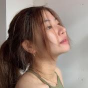 Yaena Yskaela Fujimoto net worth