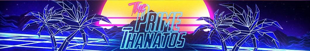 ThePrimeThanatos
