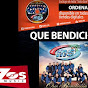 Download mp3 Banda MS's best songs for free
