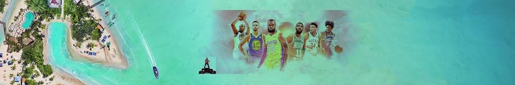 The NBA Mix Show