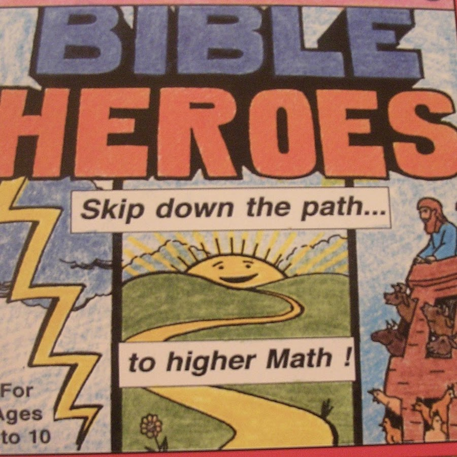 skip count kid u0027s bible heroes musical multiplication songs youtube