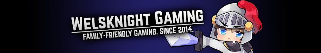 Welsknight Gaming