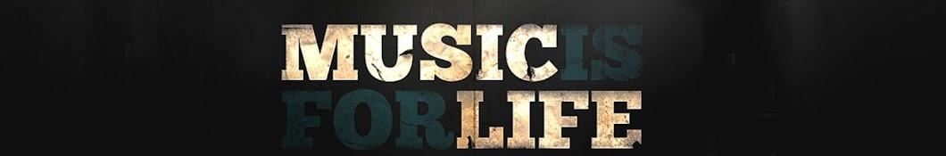 eDi music