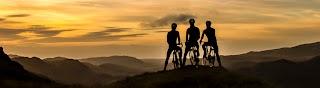 #RideShimano