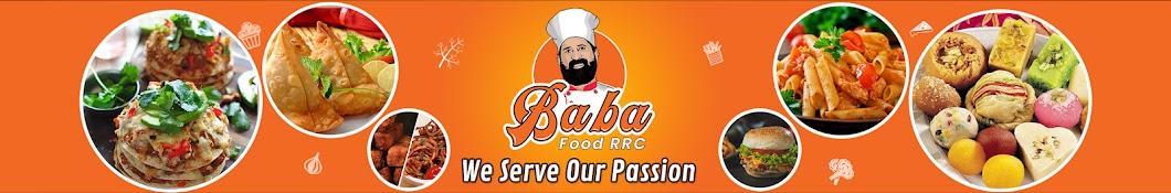 BaBa Food RRC