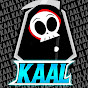 KAAL YT
