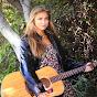 Angelia Smith - Topic - Youtube