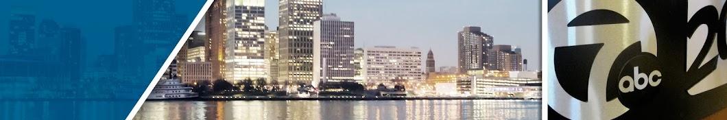 WXYZ-TV Detroit | Channel 7