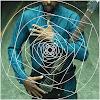 Tony MacAlpine - Topic