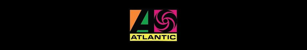 Atlantic Records Russia