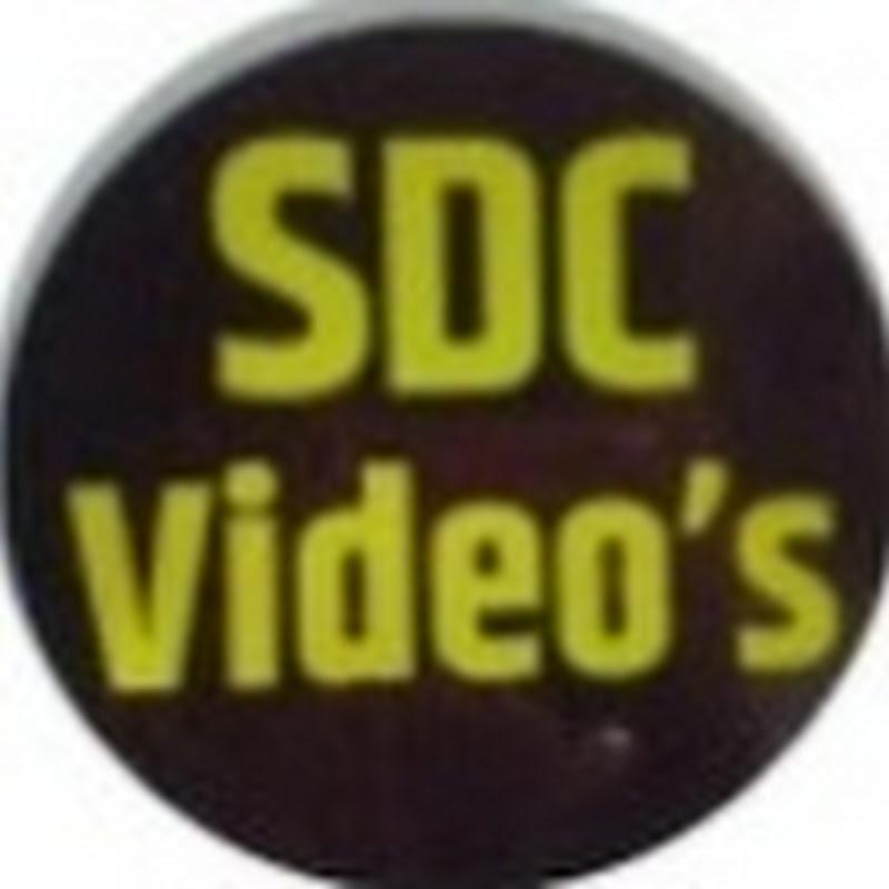 SDC VIDEOS 2