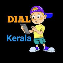 DIAL Kerala