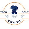NTKcrypto.News