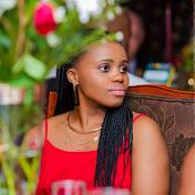 Gugu Mazibuko net worth