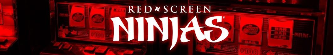 Red Screen Ninjas