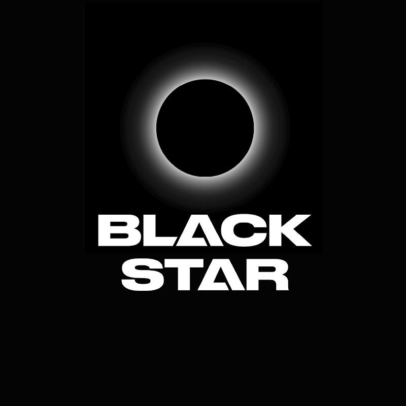 BlackStarTV