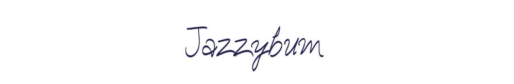 Jazzybum