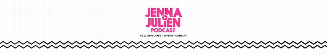 Jenna Julien