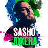 Sasho Jokera