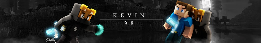 kevin98