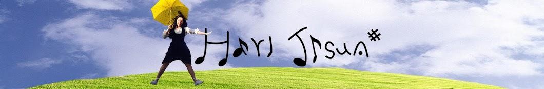 Hari Jisun