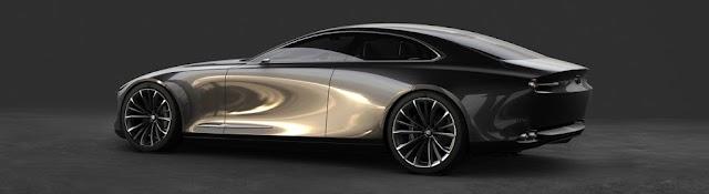 Mazda Russia