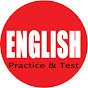 EPT - Learn English Online
